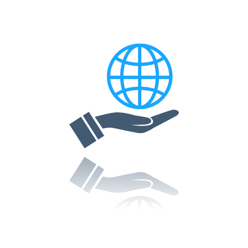 Pozycjonowanie Globalne