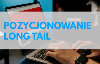pozycjonowanie long tail przyklady